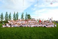 Mini Rugby Team Photo \'16 (58).w