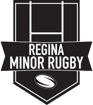 Regina Minor Rugby